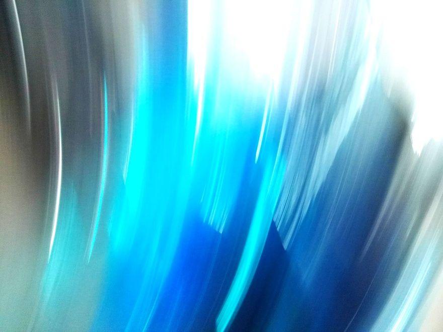 Blue_Lightning_Low