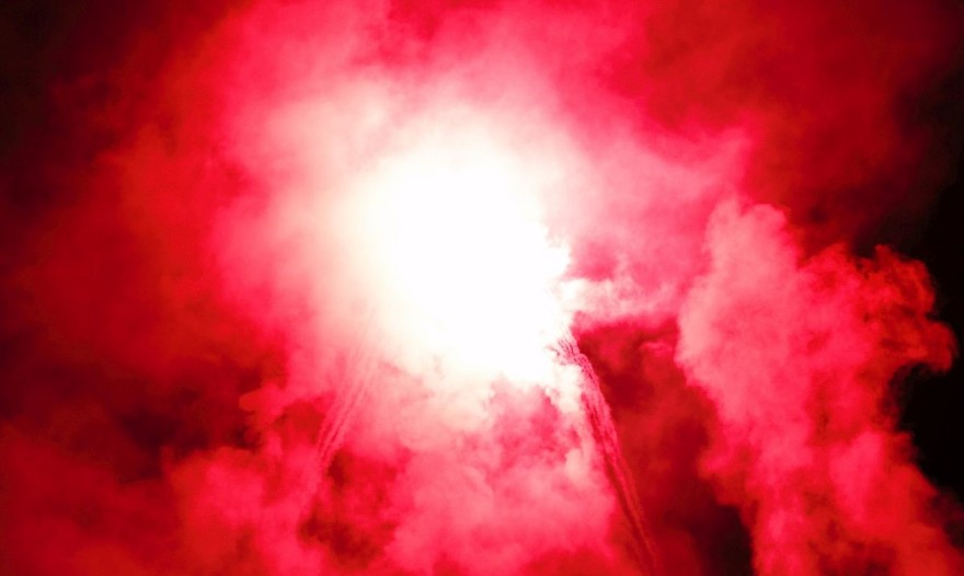 Explosion_Red_Low