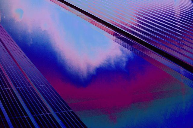 Cube_seitlich_Low